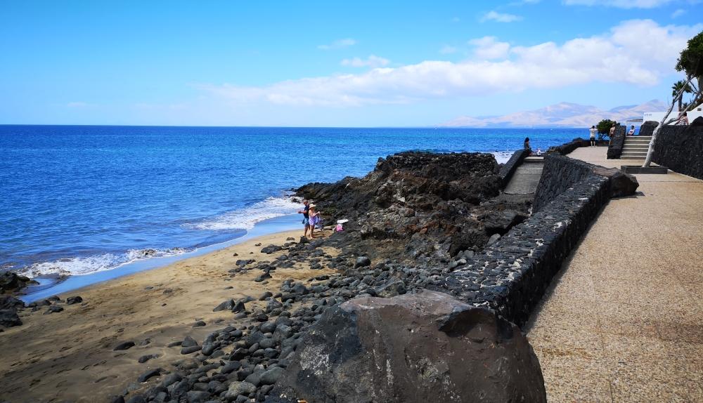 Puerto del Carmen (viajealsol.com)